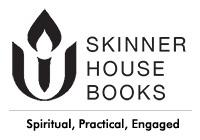 Skinner House Books