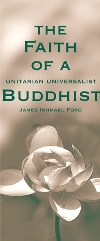 Faith of a UU Buddhist