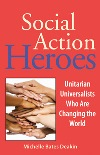 Social Action Heroes
