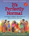 It's Perfectly Normal 20th Anniversary Updated Edition