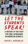 Let the Students Speak!