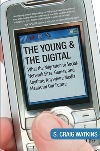 The Young and the Digital