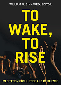 To Wake, To Rise