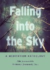 Falling Into the Sky