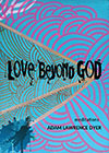 Love Beyond God