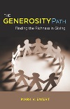 The Generosity Path