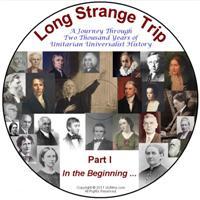 Image result for long strange trip uu