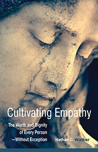 Cultivating Empathy