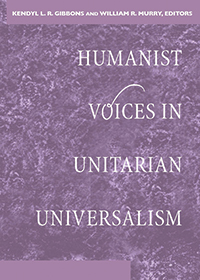 unitarianism universalism We are unitarian universalists, people of many backgrounds who have different  beliefs, but shared valuestogether, we offer a guided path towards a better you.