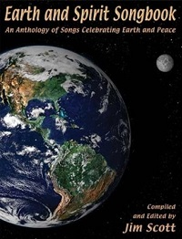 Earth and Spirit Songbook