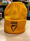 Standing on the Side of Love Winter Hat