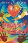 Growing Up Absorbed