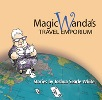 Magic Wanda's Travel Emporium
