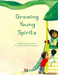 Growing Young Spirits