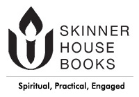 Skinner House Books