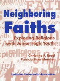 Inspirit uua bookstore and gift shop neighboring faiths browse books and items fandeluxe Gallery