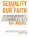 Sexuality and Our Faith, Adult
