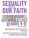 Sexuality and Our Faith, Grades 4-6, Second Edition