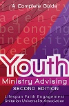 Youth Ministry Advising, Second Edition