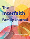 The Interfaith Family Journal