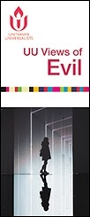 UU Views of Evil