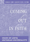 Coming Out in Faith