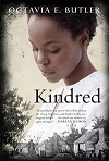 Kindred (p)