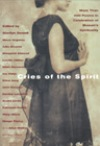 Cries Of The Spirit