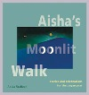Aisha's Moonlit Walk