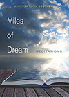 Miles of Dream