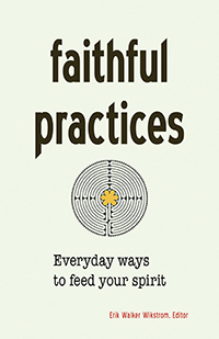Inspirit uua bookstore and gift shop faithful practices browse books and items fandeluxe Image collections