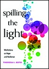 Spilling the Light