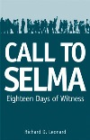 Call to Selma