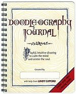Doodle-ography Journal