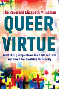 Inspirit uua bookstore and gift shop queer virtue browse books and items fandeluxe Image collections