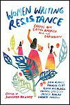 Women Writing Resistance