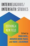 Interreligious/Interfaith Studies