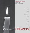 One and Universal