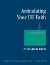 Articulating Your UU Faith