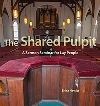 The Shared Pulpit