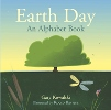 Earth Day: An Alphabet Book