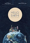Hello Earth!