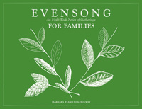 Evensong for Families