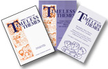 Timeless Themes Complete Program for Grades 3 and 4