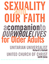 Sexuality and Our Faith, Older Adult