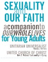 Sexuality and Our Faith, Young Adult