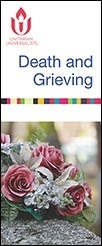 Death and Grieving