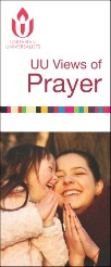 UU Views of Prayer