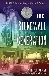 The Stonewall Generation