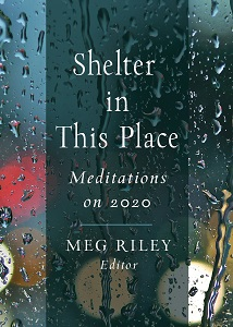 Shelter in This Place